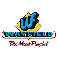 Wayfield