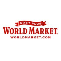 Promotional ads World Market
