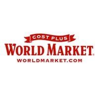 World Market weekly-ad