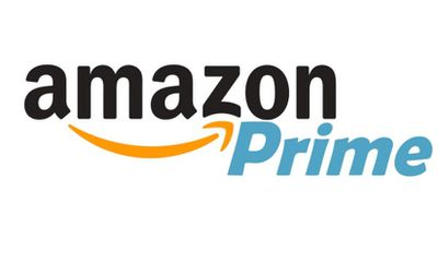 How much does Amazon Prime cost - Detailed analysis