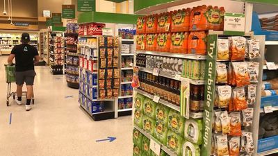 Lidl vs Aldi: What is Cheaper For Americans?