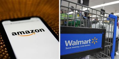 Amazon vs Walmart: Which Online Retailer is Better?