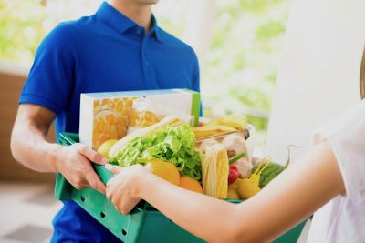 The Best Grocery Delivery Services for 2020
