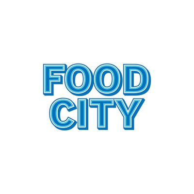 Promotional ads Food City