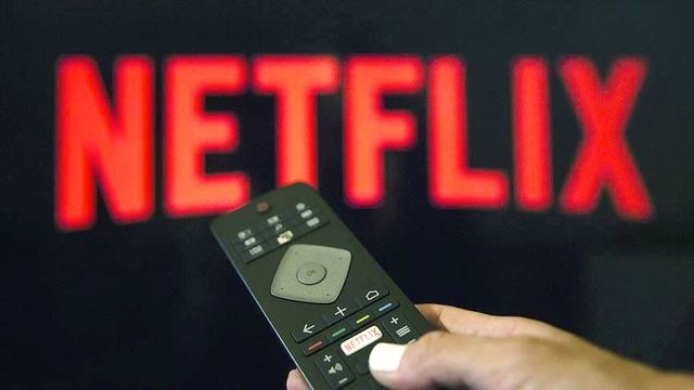 How Much Does Netflix Cost in 2020?