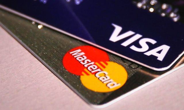 Visa vs MasterCard — What's the Difference?