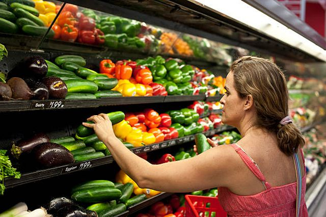 10 Cheapest Grocery Stores in the US