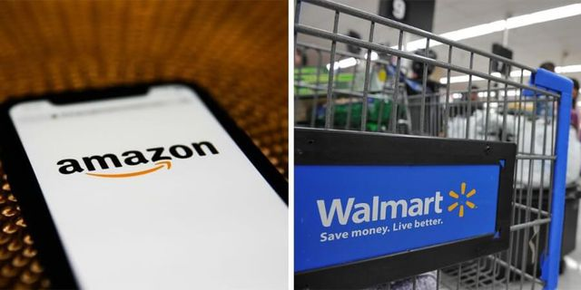 Amazon vs Walmart: Which Online Retailer is Better?