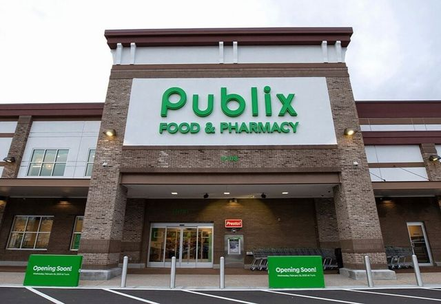How to Check Publix Gift Card Balance?