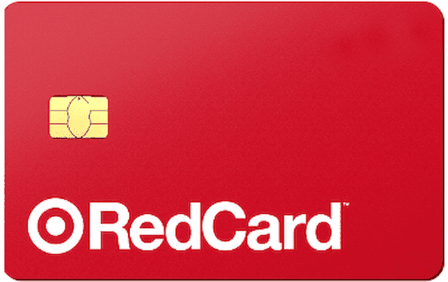How to Make Target RedCard Payments