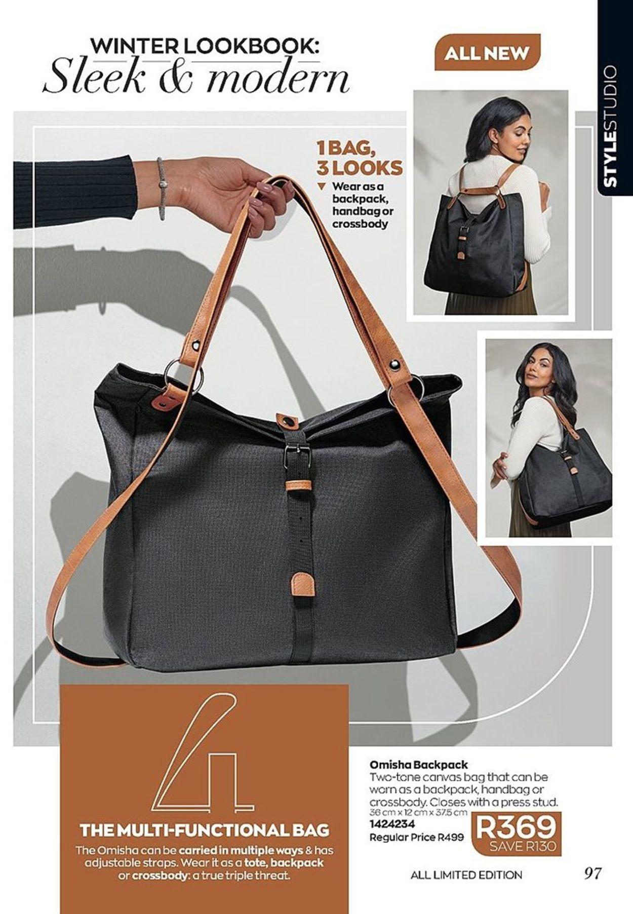 Avon Catalogue - 2021/07/01-2021/07/31 (Page 97)