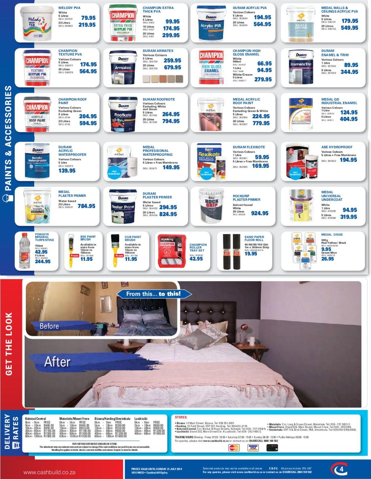 Cashbuild Catalogue - 2019/06/24-2019/07/21 (Page 4)