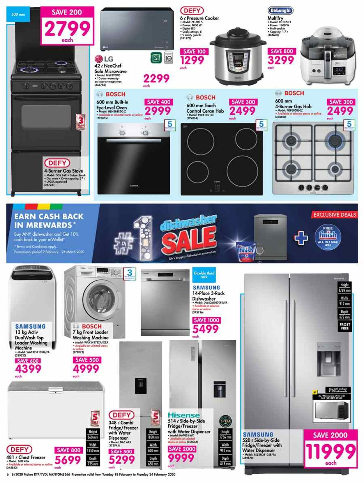 Makro Catalogue - 2020/02/18-2020/02/24 (Page 6)