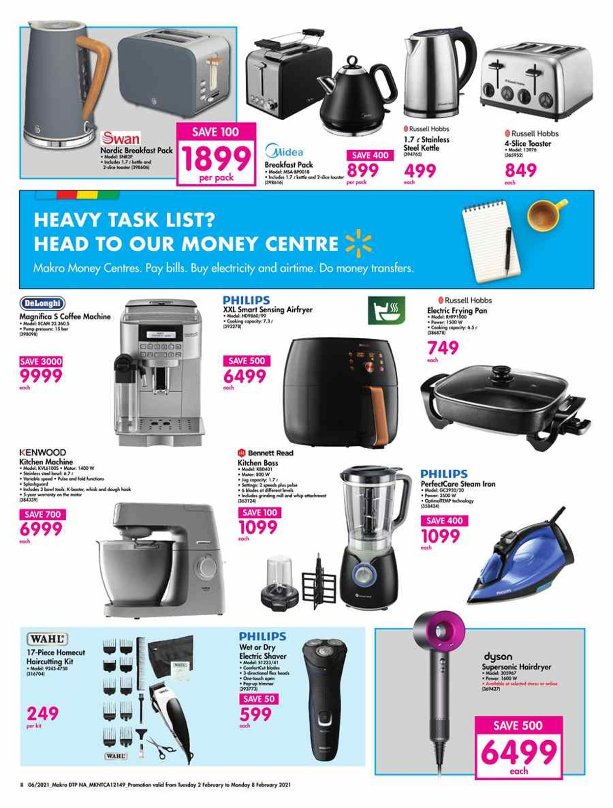 Makro Catalogue - 2021/02/02-2021/02/08 (Page 8)