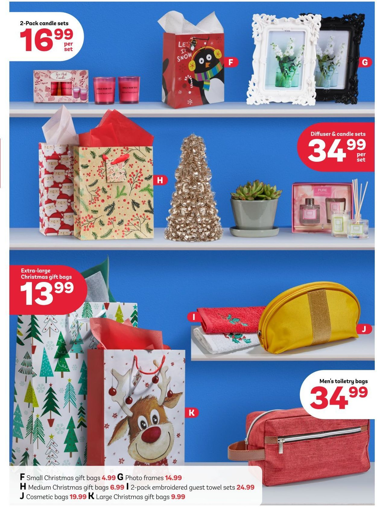 PEP Stores Black Friday 2020 Catalogue - 2020/11/20-2020/12/06 (Page 9)
