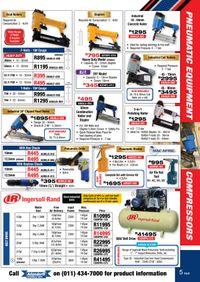 Adendorff Machinery Mart