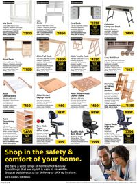 Builders Warehouse  Earners And Learners 2021