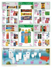 Makro Christmas Catalogue 2019