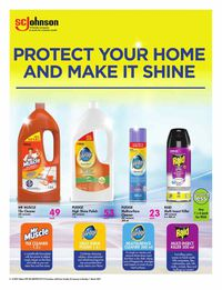 Makro Elevate Your Home 2021
