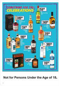 SPAR New Year Catalogue 19/20