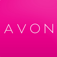 Avon catalogue