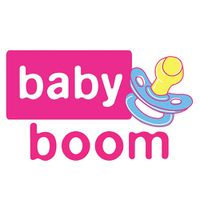 Baby Boom catalogue