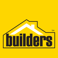 Builders Warehouse catalogue