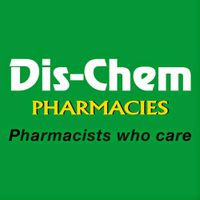 Dis-Chem Festive Savings 2020