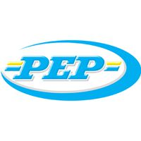 PEP Stores catalogue